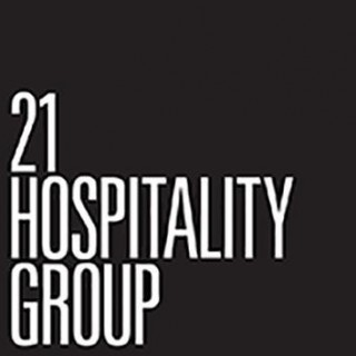 20160819110841 21 Hg 21 Hospitality Group Logo Positive