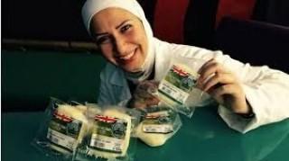 Razan Image