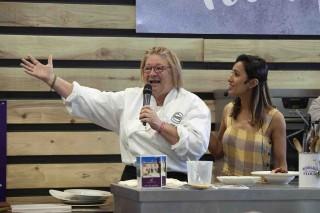 Gys18 Cookery Show Dj 10