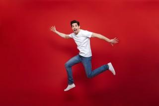 Shutterstock 1040499580