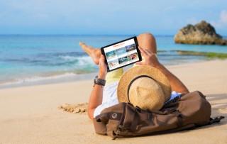 Shutterstock 11180680522