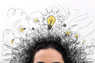 Shutterstock 184763024