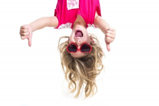 Shutterstock 317927909