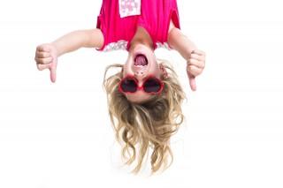 Shutterstock 3179279091