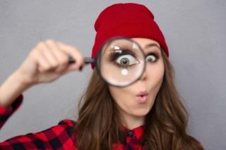 Shutterstock 520332016