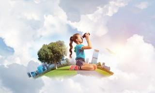 Shutterstock 645988756