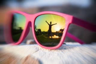 Shutterstock 769156144