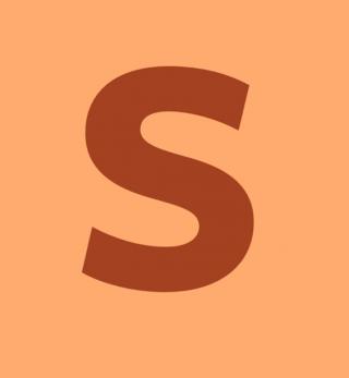 Stuzzi
