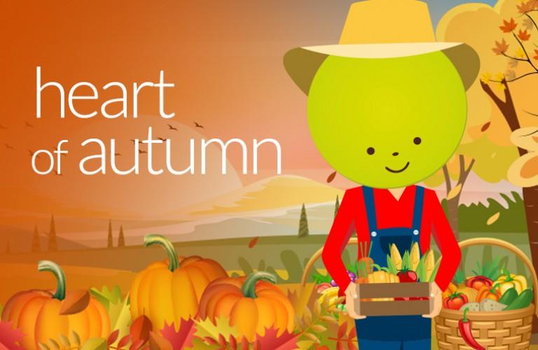 Autumnm