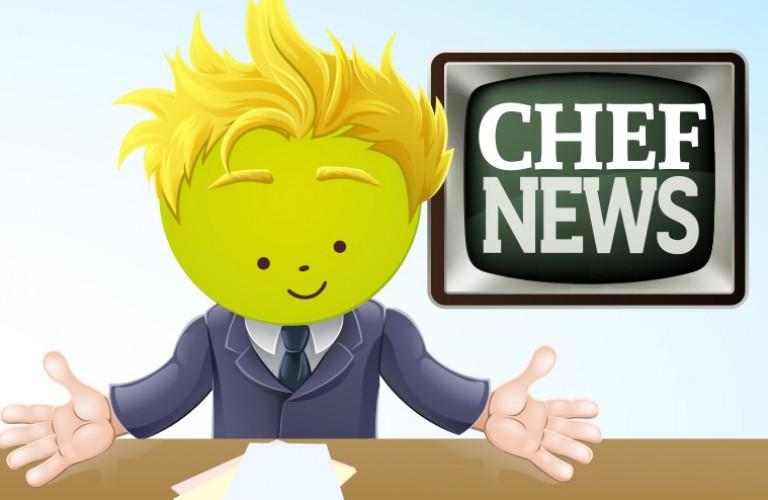 Chefnewsm12