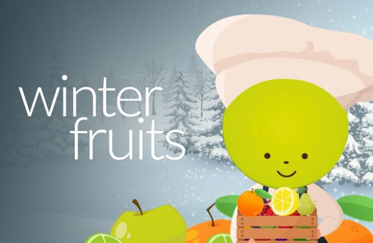 Fruitsm