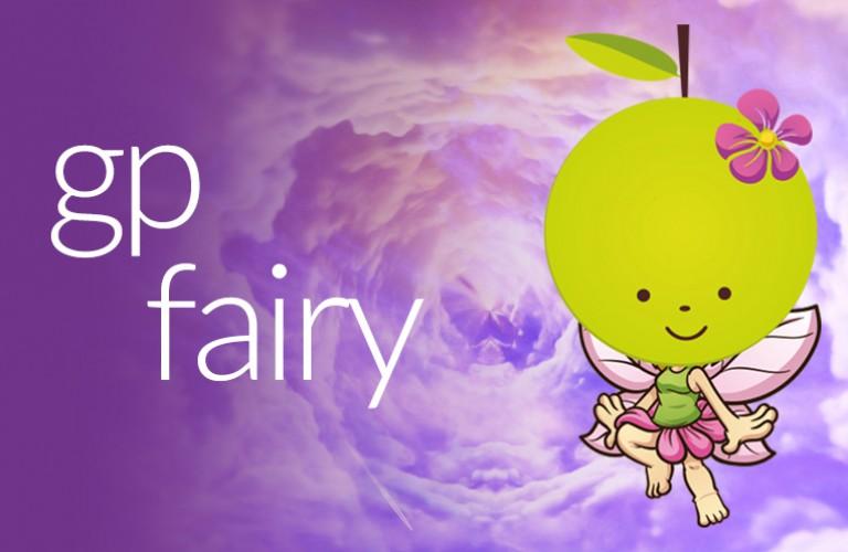 Gp Fairy 17 Mob