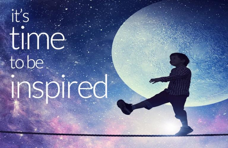 Inspired13M