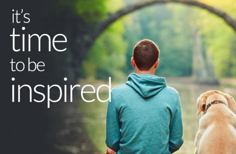 Inspiredmdddd