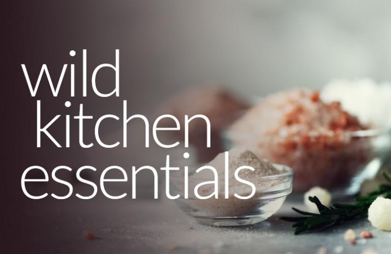 Kitchenm
