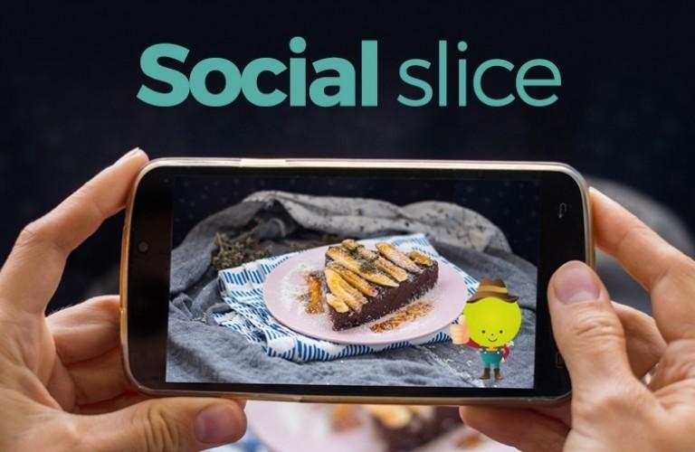 Socialgm