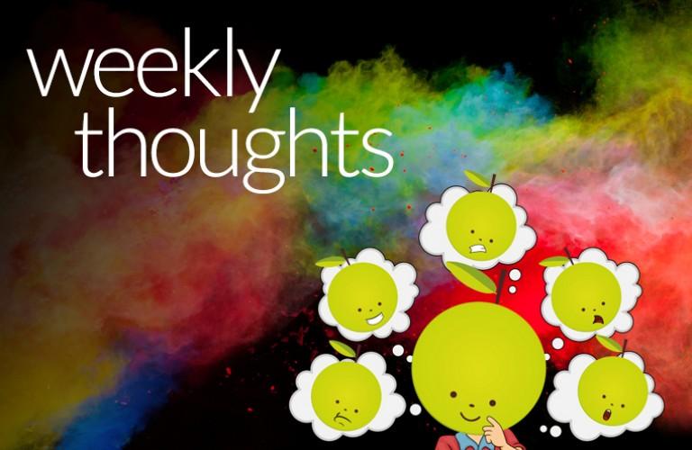Weeklymff