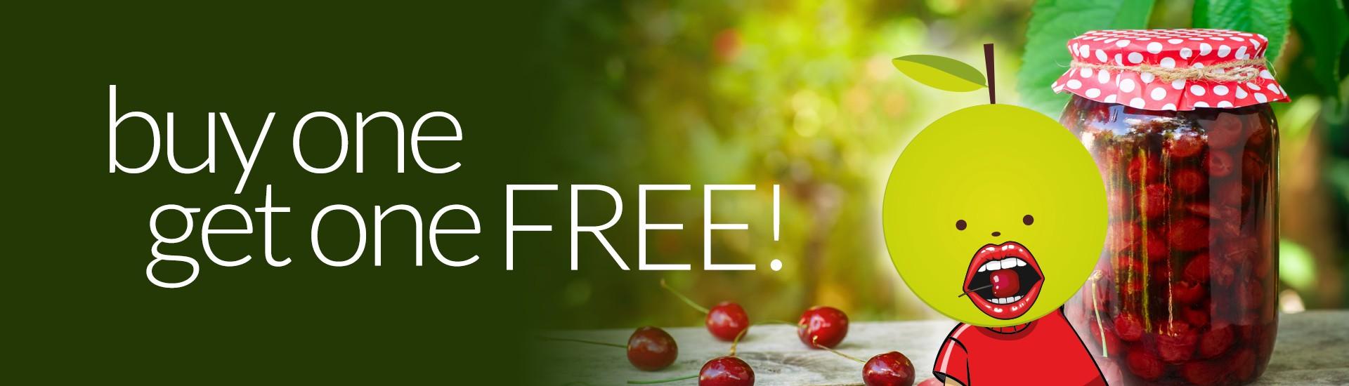 Free15