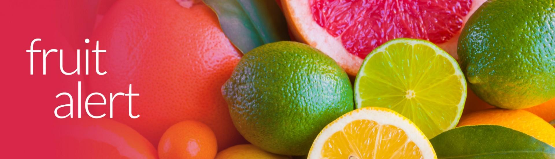 Fruital