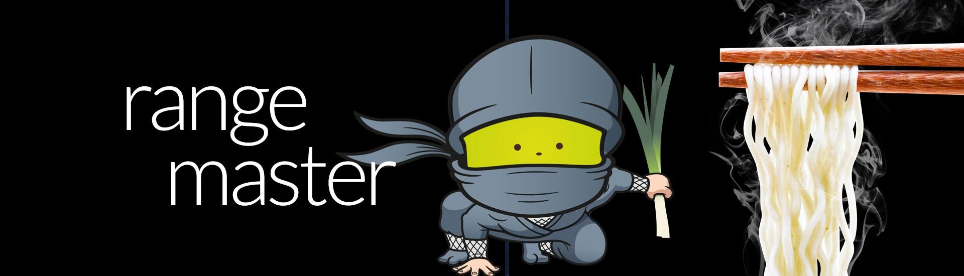 Rngemaster