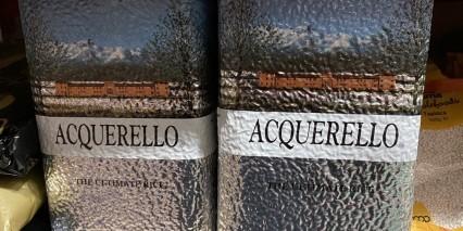 Acquerello1