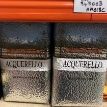 Acquerello2