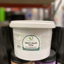 Meat Glue1