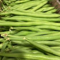 Green beans3