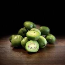 Kiwi Berry5