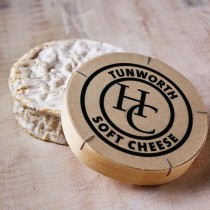 Tunworth Packshot