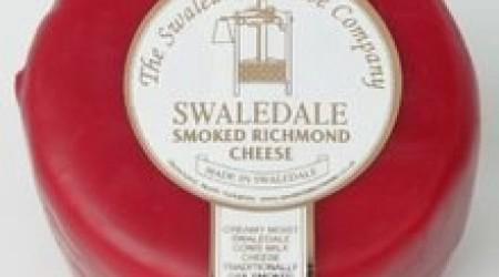454G Richmond Smoked Waxed 61256 1336039022 220 220