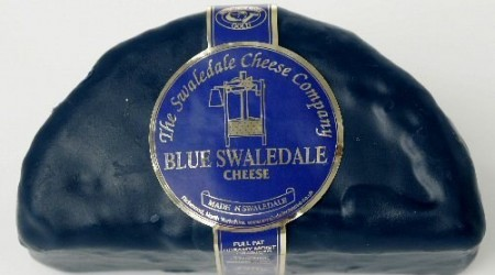 500G Swaledale Blue Waxed 74709 1336038916 1280 1280