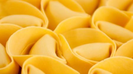 Tortelloni Egg Pasta 03