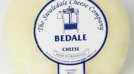 Bedale