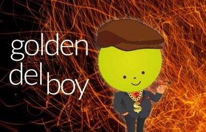 Delboy Mob