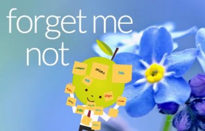 Forgetg