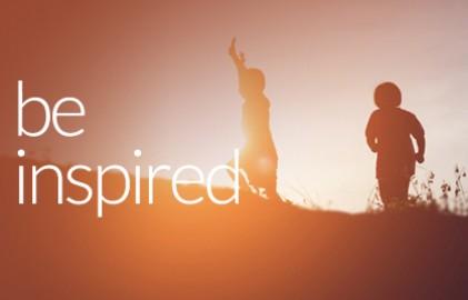 Inspiredg