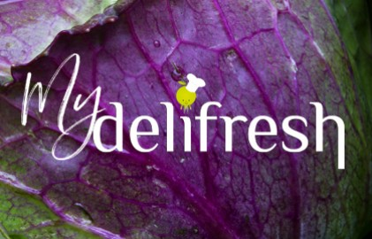 Mydelifresh Grid