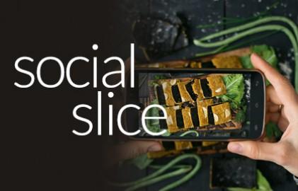 Social8 Grid