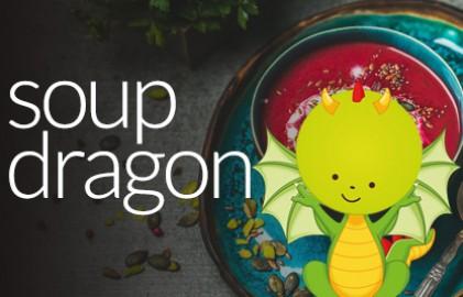 Soup18G