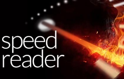Speed16G