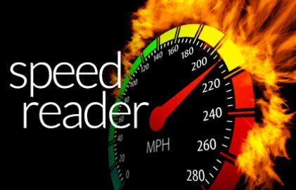 Speed30G