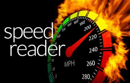 Speed30G