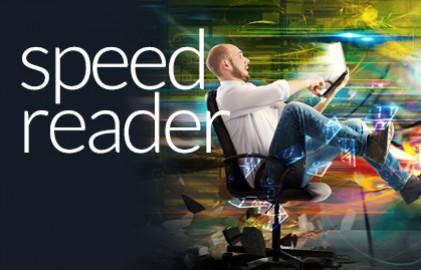 Speedgrid12