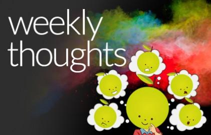 Weeklygdd