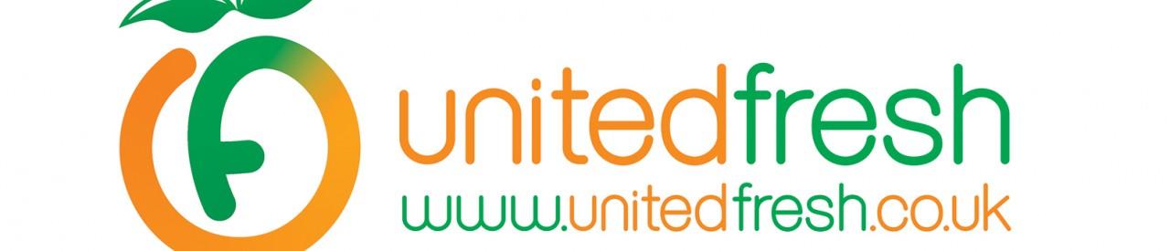 United Fresh Logo 2015