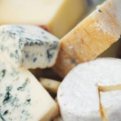 Cheese2 39