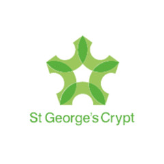 St Georges Crypt