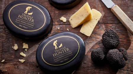 Black Truffle Cheddar Low Res
