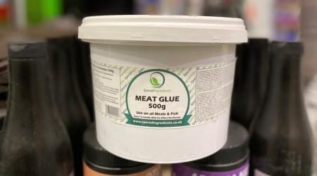 Meat Glue2